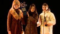 Rally Liepāja 2014 - Inessa Highlights 2