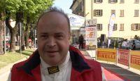 Rally del Taro 2013 - Max BELTRAMI
