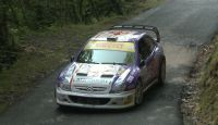 Rally Prealpi Orobiche 2013 - Highlights Day 2