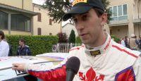Rally Int. del Taro '14 - A.Re Post-Race