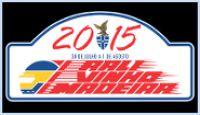 Rali Vinho da Madeira 2015 Official Trailer
