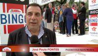 Rali Vinho da Madeira 2014 - José Paulo Fontes