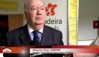 Rali Vinho da Madeira 2014 - Alberto João Jardim
