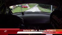 Stefano Mella - OnBoard SS 2