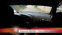 PalazzinaG - Rally Isola d'Elba 2014 - OnBoard with Emanuele Garosci