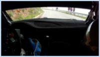 HMI HYUNDAI - Rallye Elba Shakedown