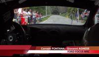 Corrado in PS 1