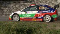 Rally di Como 2013 - Highlights Day 1