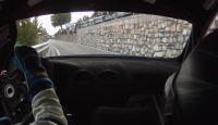 Corrado in PS5 - Alpe Grande 2