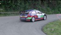 Rally Isola d'Elba '14 - Corrado Fontana Highlights 1