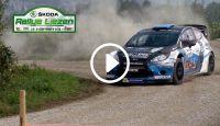 TER -Skoda Rallye Liezen 2016 TV Magazine