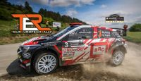 TER 2017 - Transilvania Rally - TV Magazine