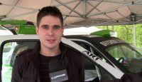 Rallye Critérium Jurassien 2013 - Cedric ALTHAUS
