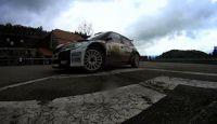 Rallye Critérium Jurassien 2013 - Day 2