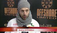 Rally Franciacorta 2013 - Andrea Stifanelli