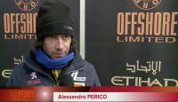 Rally Franciacorta 2013 - Alessandro Perico