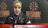 Rally Franciacorta 2013 - Pascal Perroud