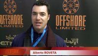 Rally Franciacorta 2013 - Alberto Roveta