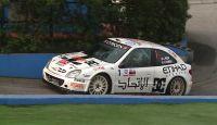 Rally Franciacorta 2013 - Highlights Day 2
