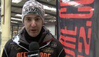 Rallye Pays Du Gier 2013 - Pascal PERROUD