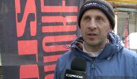 Rallye Pays Du Gier 2013 - Nicholas ALTHAUS
