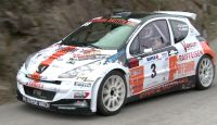Rallye Pays Du Gier 2013 - Day 2 Part 2